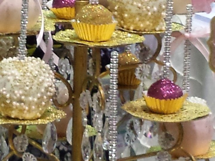 Tmx 1433176400768 Img201409152352151 Sanford wedding cake