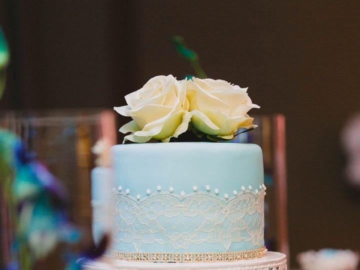 Tmx 1438703587431 Ar4a8713 3 Sanford wedding cake