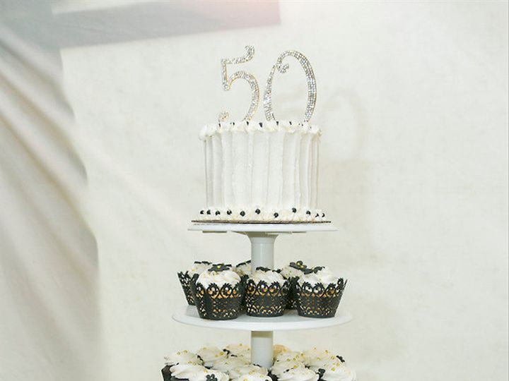 Tmx 1439178388511 5 Sanford wedding cake
