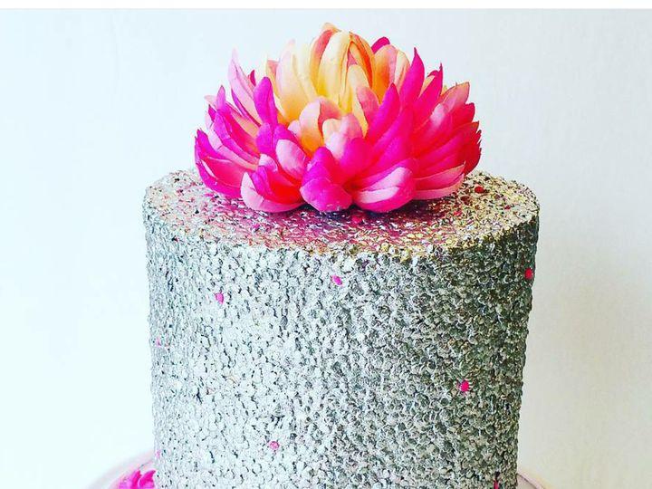 Tmx 1458914961391 Screenshot2016 03 23 21 48 59 1 Sanford wedding cake