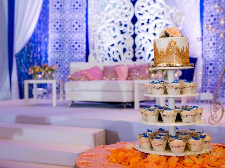 Tmx 1476285195271 Vah 1433 Xl Sanford wedding cake