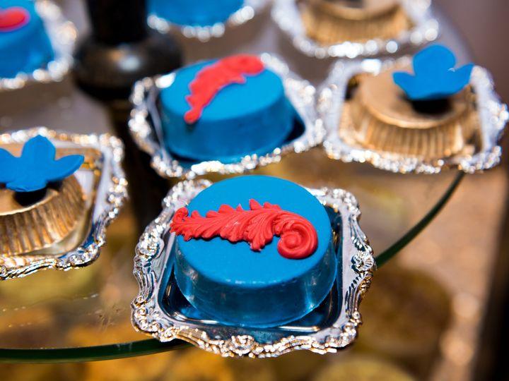 Tmx 1476285340691 Img20160916163118 Sanford wedding cake