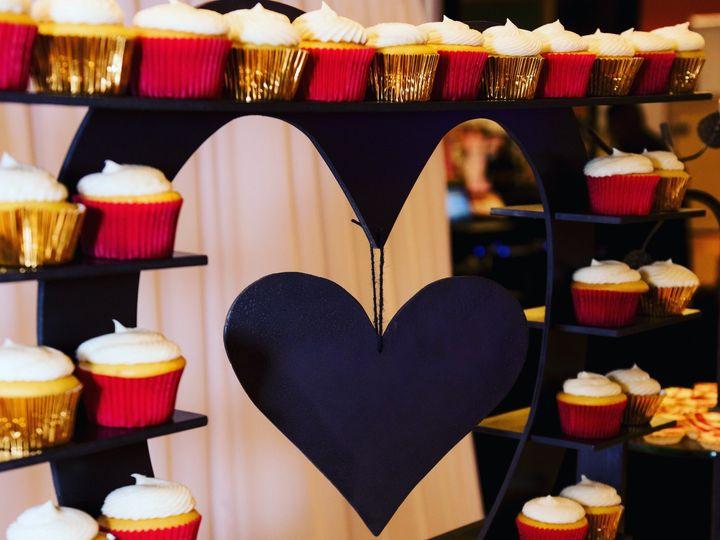 Tmx 1476285366351 Img20160918205314 Sanford wedding cake