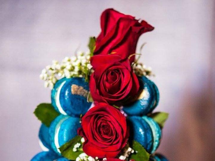 Tmx 1487043367789 16665009101540129765317928135463397324925889o Sanford wedding cake