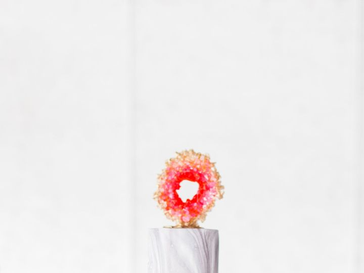 Tmx 1502319139893 Disk 107 Of 252 Sanford wedding cake