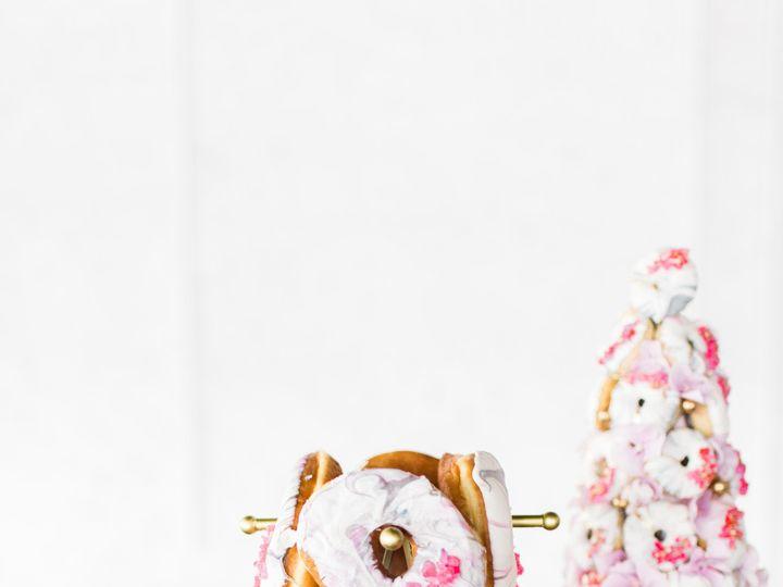 Tmx 1502319180876 Disk 108 Of 252 Sanford wedding cake