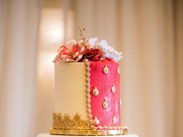 Tmx 1508945056063 Roa 1001 4k Sanford wedding cake