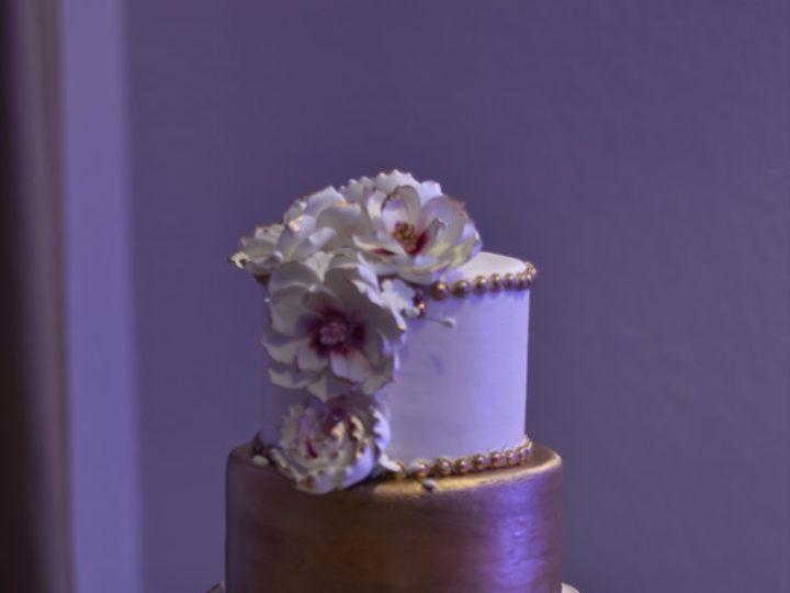 Tmx 1509028569977 Dsc0157 683x1024 Sanford wedding cake