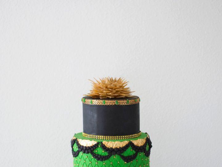 Tmx 1509721947223 Dsc4926 Sanford wedding cake