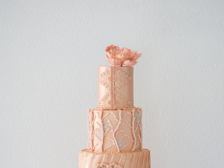 Tmx 1509721987455 Dsc4974 Sanford wedding cake