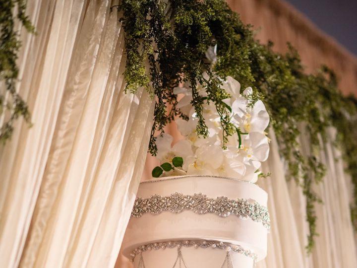 Tmx I 7fx7gdm 4k 51 658708 V1 Sanford wedding cake