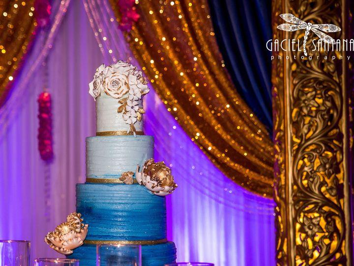 Tmx Img 20171104 082833 291 51 658708 V1 Sanford wedding cake