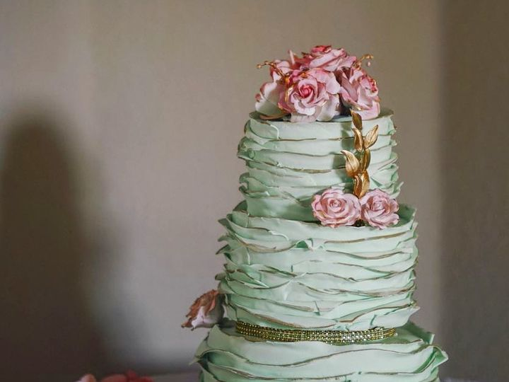 Tmx Img 20180207 215957 941 51 658708 Sanford wedding cake