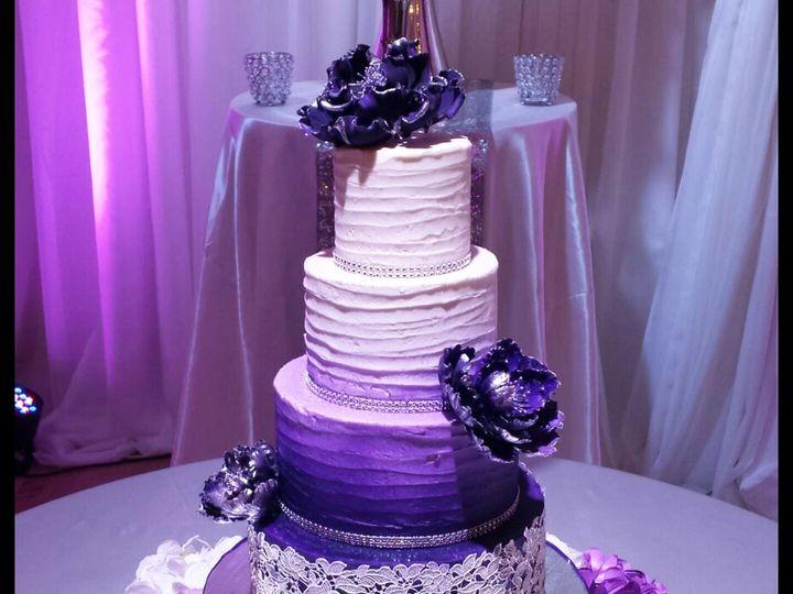 Tmx Img 20180306 182419 275 51 658708 V1 Sanford wedding cake