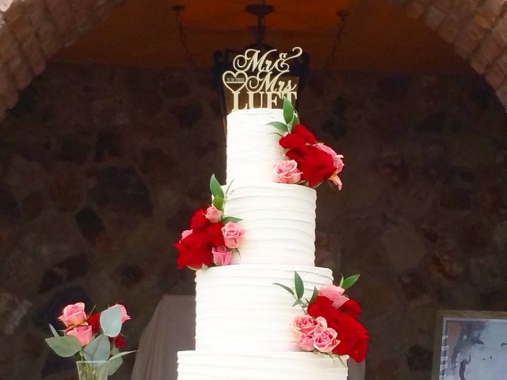 Tmx Img 20180331 192213 073 51 658708 Sanford wedding cake
