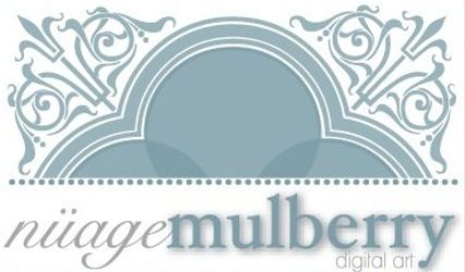 Nüage Mulberry