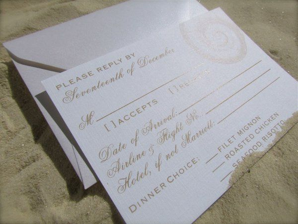 Tmx 1299263875889 SandTreasure2 Concord wedding invitation