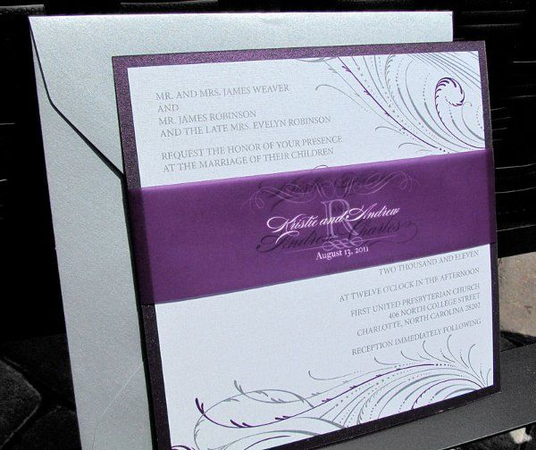 Tmx 1315492254417 SparklingMerlot Concord wedding invitation