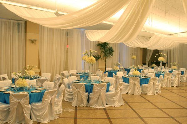WeddingPics002