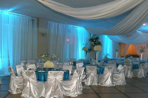 WeddingPics013