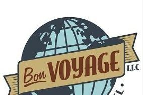 Bon Voyage Boutique Travel, LLC