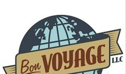 Bon Voyage Boutique Travel, LLC 1