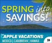 Tmx 1456846066865 Apple Neenah wedding travel