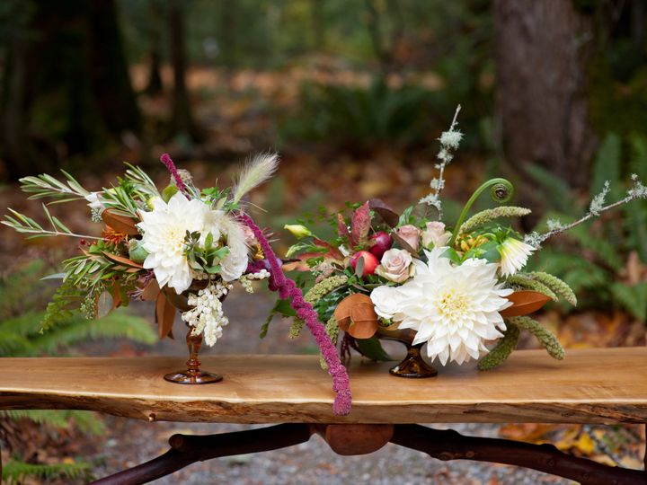 Tmx 1433086160434 Dsc6552 Bainbridge Island wedding florist
