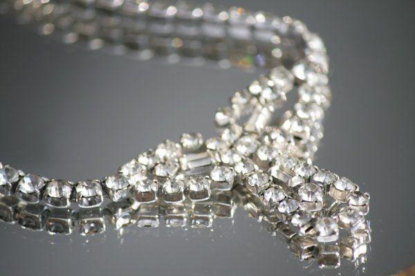 Tmx 1285441610946 NECKLACEvintagerhinestonedrop01 Kansas City wedding jewelry