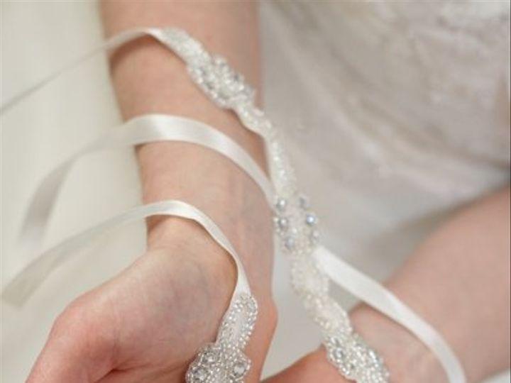 Tmx 1327274529439 Headband.BeltCrystalEternityKnotsStyle02135 Kansas City wedding jewelry