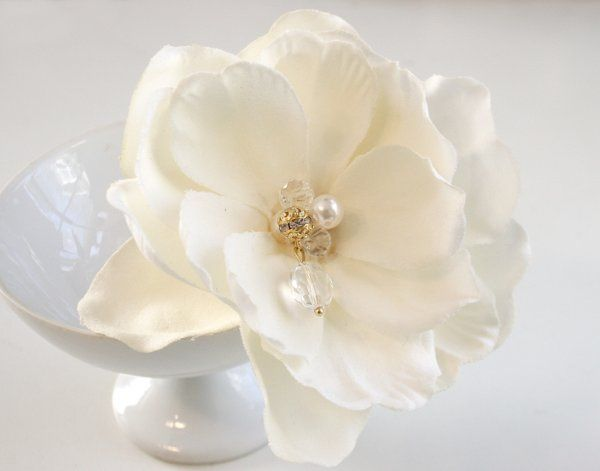 Tmx 1327274893393 MagnoliaLARGEblossom5 Kansas City wedding jewelry