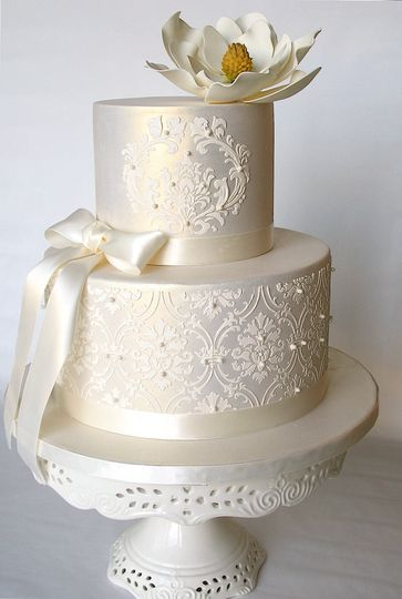 wedding cakes sacramento ca kathy s cakery wedding cake serving the greater 25406