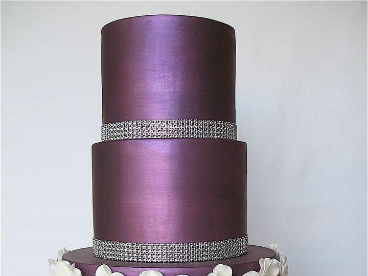 Tmx 1369854126804 Img4466 Lincoln wedding cake