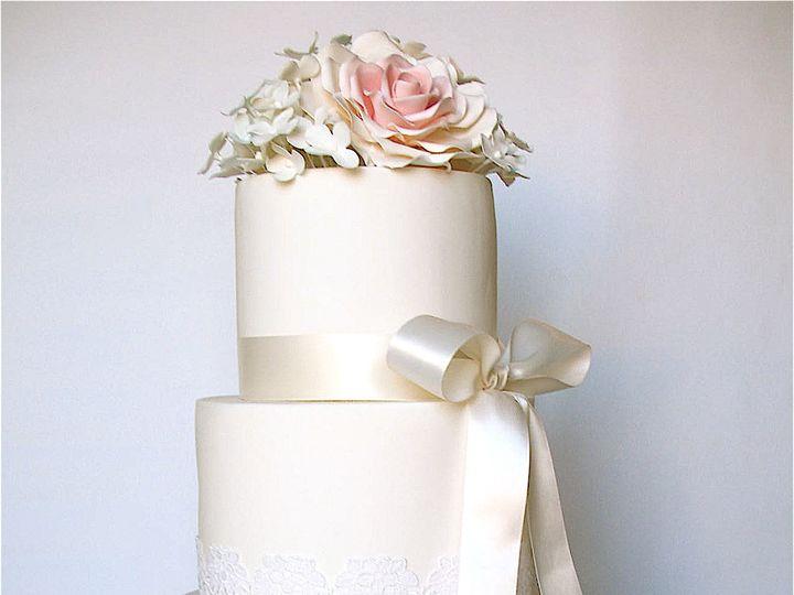 Tmx 1369854139206 Img4471 Lincoln wedding cake