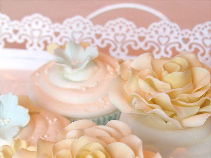 Tmx 1369854150933 Img4503 Lincoln wedding cake