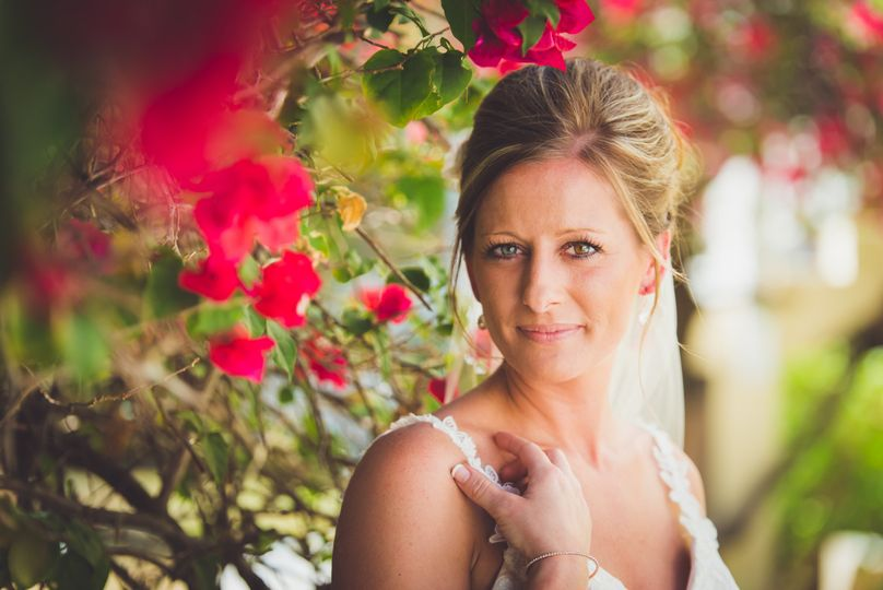 Holen Photography - Photography - Waterford, WI - WeddingWire