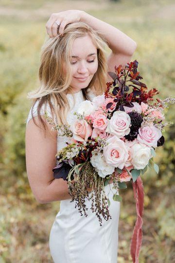 96e03183a91d838e 1536679750 50545072db02efec 1536679745736 30 Vail Wedding Juli