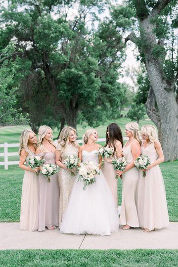 denver wedding photographer 0069 51 929708 1569622429
