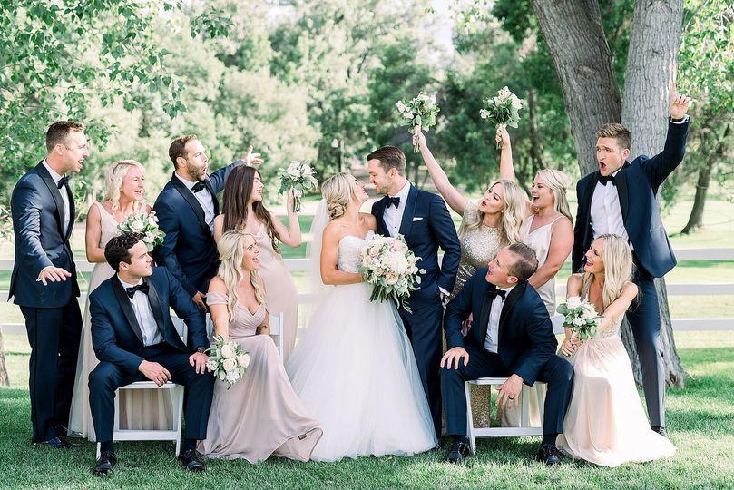 denver wedding photographer 0078 51 929708 1569622419