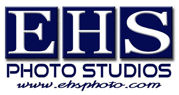 EHS Photo Studios