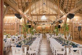 Sonshine Barn Wedding & Event Center