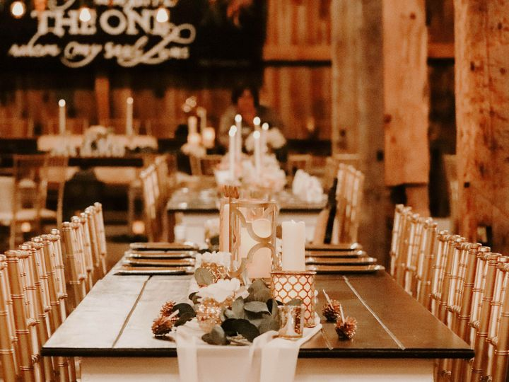 Tmx 10783884224 Mg 0176 51 949708 1559045216 Gaylord, MI wedding venue