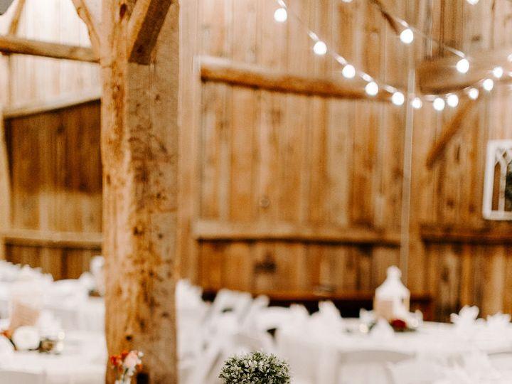 Tmx 1533325283 C707e399649a4114 1533325282 44f805aa81883486 1533325280426 1 Jennaborstphotogra Gaylord, MI wedding venue