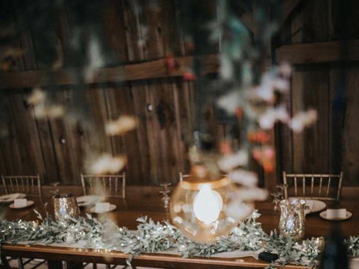 Tmx 1533325853 10c77692ed49ab01 1533325852 6cb66f7be9e876be 1533325852439 11 His And Her Gaylord, MI wedding venue