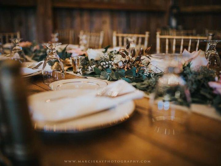 Tmx 1533325896 2bba767b47857721 1533325895 0a1ec0f7eac7207a 1533325895143 12 Goulet Table Gaylord, MI wedding venue