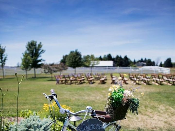 Tmx Bike 51 949708 1569949025 Gaylord, MI wedding venue