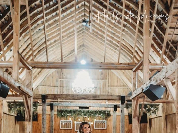 Tmx Bridalreception 51 949708 1569949406 Gaylord, MI wedding venue