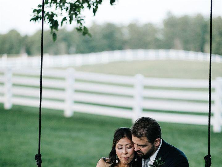 Tmx Bridegroom Sarahrobert 109 51 949708 160087449113443 Gaylord, MI wedding venue