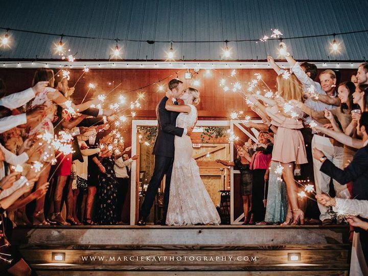 Tmx Fireworks 51 949708 1561132398 Gaylord, MI wedding venue