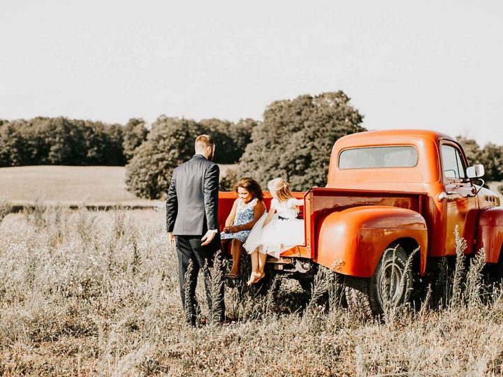 Tmx Jennaborstphotography 6377 51 949708 1565737536 Gaylord, MI wedding venue
